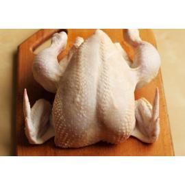 دجاج حي وزن 2 كيلو +-200 غرام