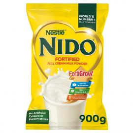 حليب نيدو كيس - NIDO