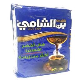 قهوة الشامي 1/2 كيلو