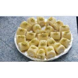 حلاوة الجبن  1 كيلو
